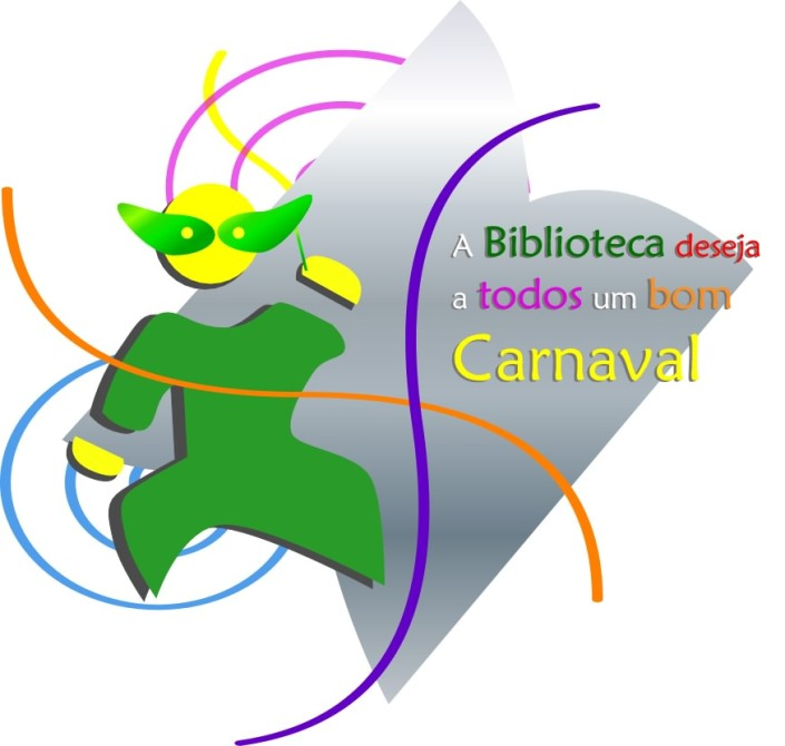 carnavalbe