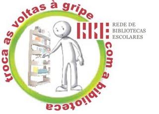 logo_gripe 1