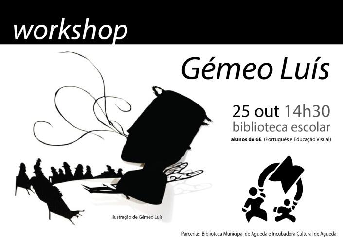 cartaz gemeo luis-07-07-07-07
