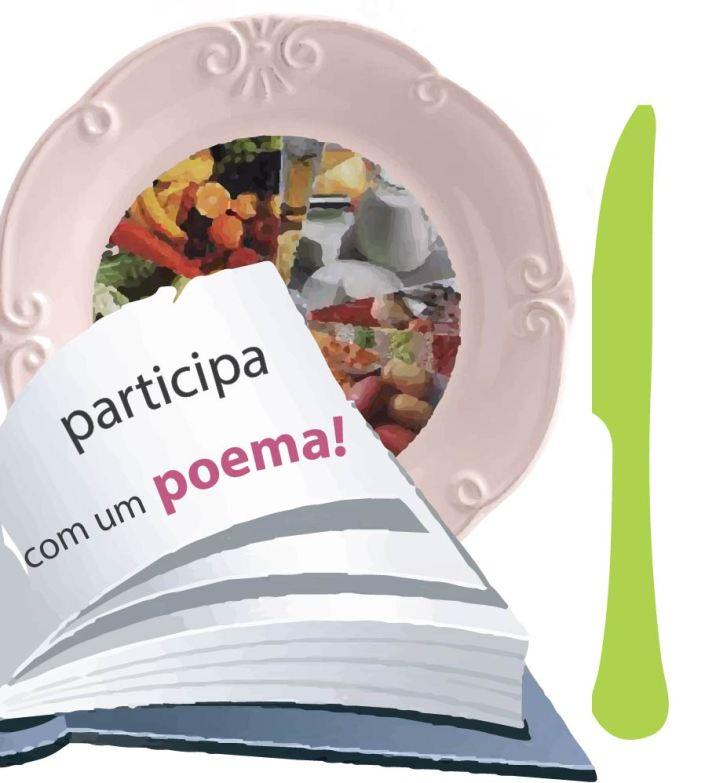 participa poema-05
