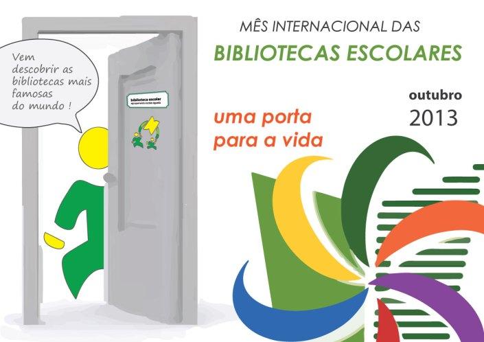 COLOCA AQUI A PESQUISA DA BIBLIOTECA ATRIBUÍDA(Primeiro o nome da biblioteca, depois a informação pesquisada e a fonte)