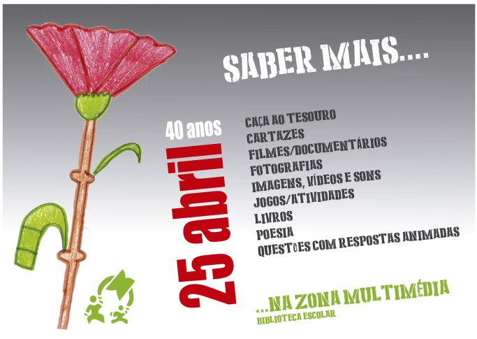 cartaz imp 25 abril-02