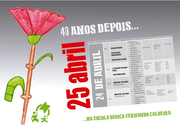 cartaz-planificação2 web5-abril