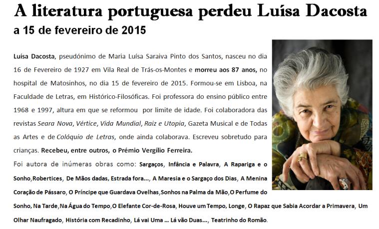 Luísa_Dacosta_1