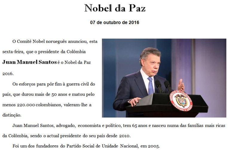 nobel-da-paz-1