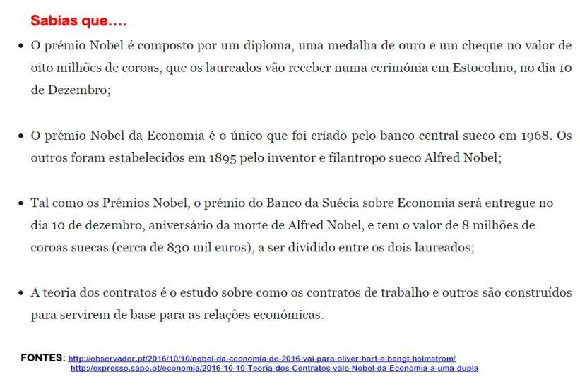 nobel-economia-2