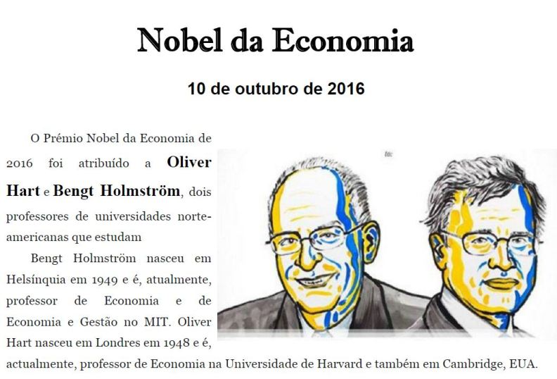 nobel-economia