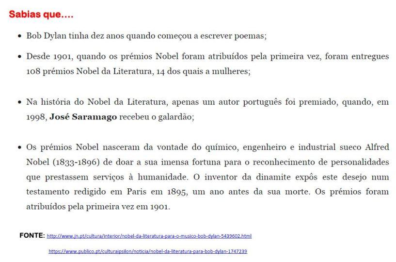 nobel-literatura-2