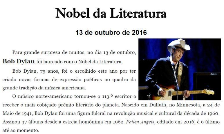nobel-literatura