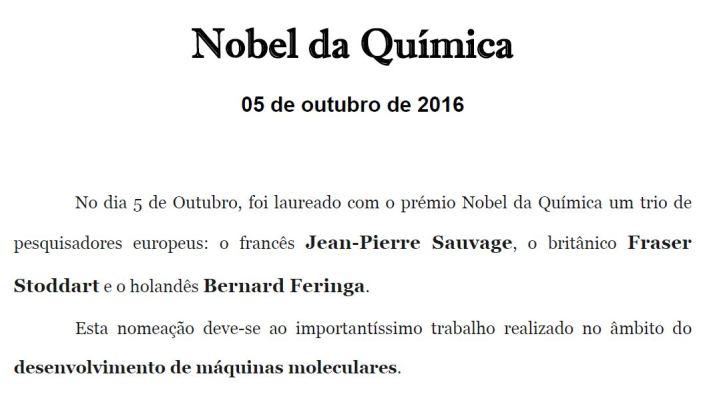 nobel-quimica-2