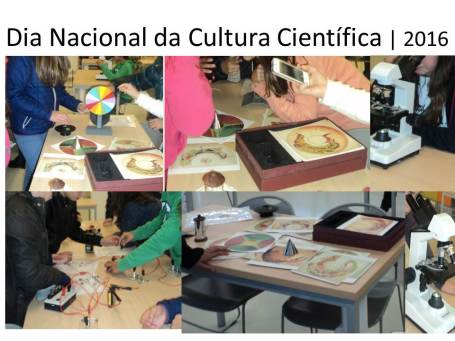 dia-nacional-da-cultura-cientifica